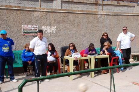 Liga nacional Bolo Andaluz DSC_0017