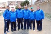Liga nacional Bolo Andaluz DSC_0058