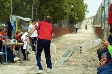 Adlas-Bolo-Andaluz-P1010443