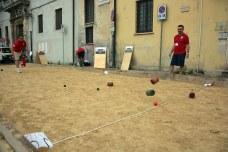 Bocci Malta Festival European Games Days 05