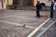 Bolo Vaqueiro Festival European Games Days 07