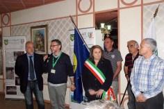 Cena social Festival European Games Days 21