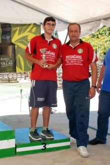 Copa-Diputacion-DSC_0040
