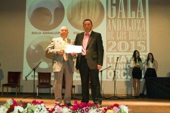 Gala-Bolos-DSCF8591