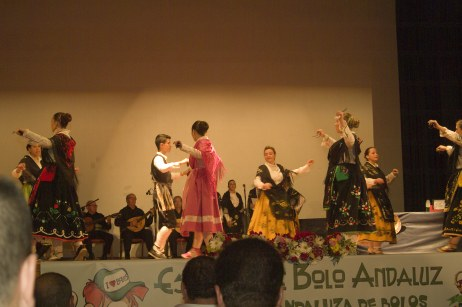 Gala-Bolos-DSCF8600