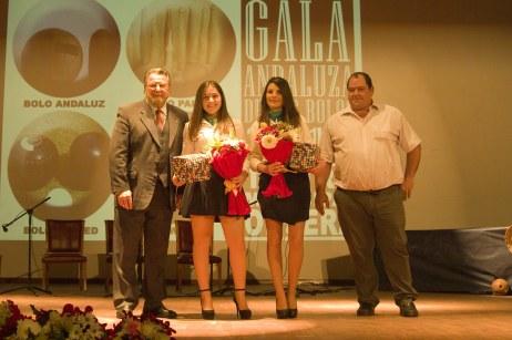 Gala-Bolos-DSCF8613