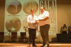 Gala-Bolos-DSCF8630
