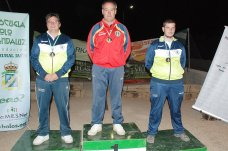 Podium-Primera-Masculina-Re