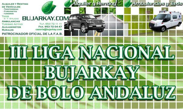 cabecera-bujarkay