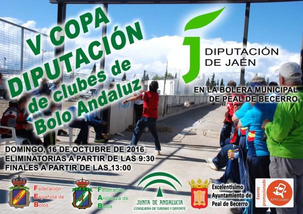 cartel-copa-diputacion-clubes-2016-red-3