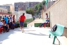 copa-feb-parejas-06