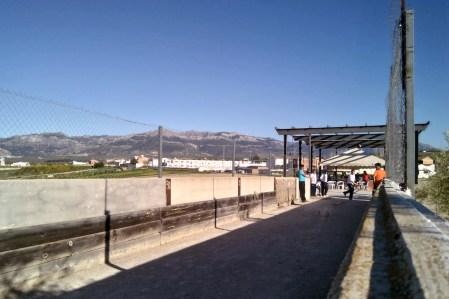 Copa-Andalucia-Bolo-08