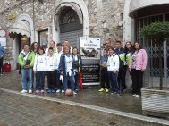 Delegaciones Festival European Games Days 01