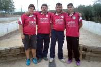 Liga-Regional-2015-04