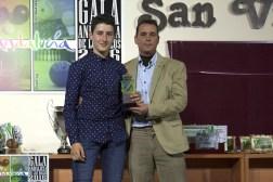 gala-bolos-131