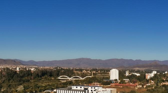Los municipios de Entre Ríos, Uriondo, El Puente y Padcaya son los más pobres de Tarija