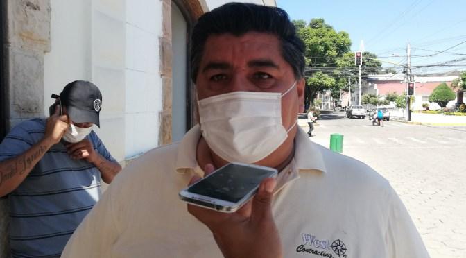 Facultad del Gran Chaco reporta deserción de más del 25%