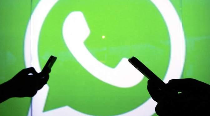 Denuncian a un técnico de celulares por estafa a una joven, le dijo que era hacker