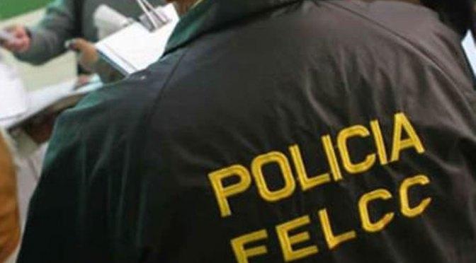 Robos en domicilios: delincuentes ingresan a una casa  de un pescador y la desmantelan