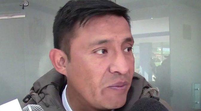 Convocan a Cancillería a reunión en Bermejo por conflictos en la frontera