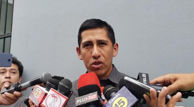 Conminan a representante en YPFB a presentar informe sobre adendas con Petrobras