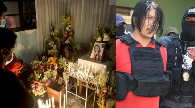 En Bolivia 86 mujeres fueron asesinadas, dos en Tarija ; 12 feminicidas cumplen pena