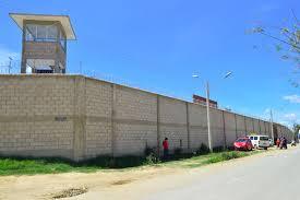 Envían a la cárcel a un joven por robo en grado de tentativa, exigió 3 bolivianos a una pareja