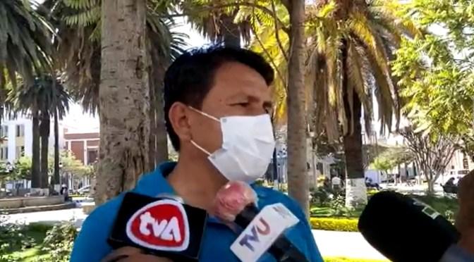 TRANSPORTE DESTACA TRASFERENCIA DE LA VARIANTE CANALETAS A LA ABC