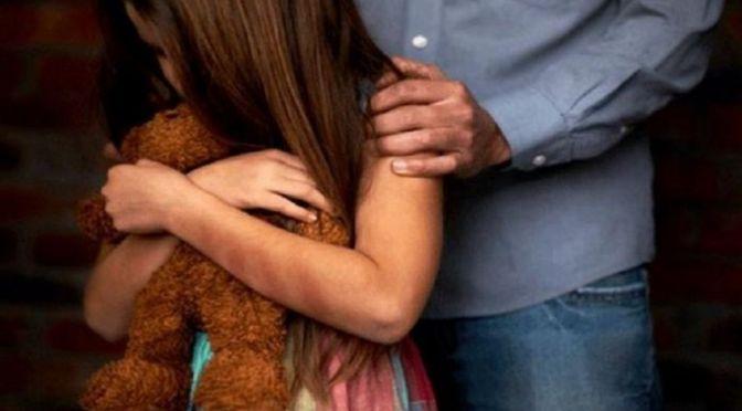 Sentencian a diez años de cárcel a un  profesor por abusar sexualmente a su alumna