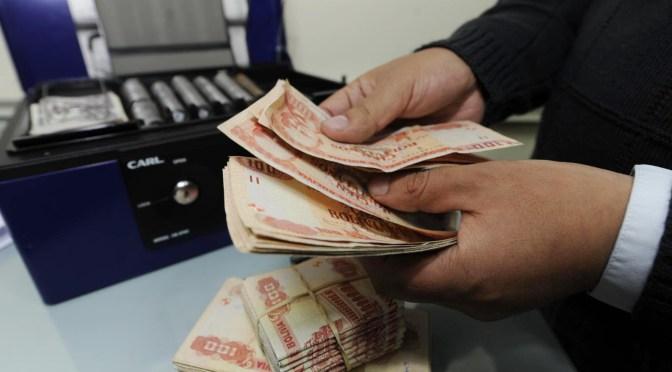 Anuncian acciones contra Bancos por cobro de interés de meses diferidos