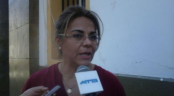 Índices descenso de fallecimientos por covid 19 en Tarija se redujeron