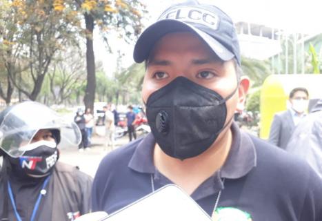 Seis personas permanecen reportadas como desaparecidas en Tarija