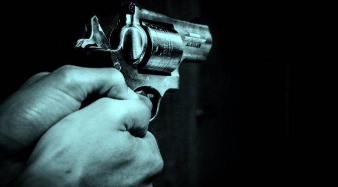 Una mujer es asaltada en su casa por una banda liderada por un brasilero