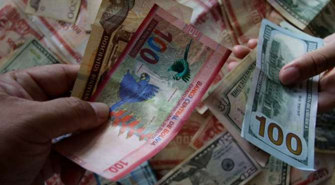 Diferimiento: Banca dice que no cobrará un doble interés, pero la cuota de prestatarios subirá