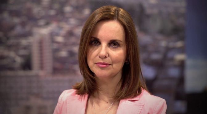 Audio: Casimira Lema relató ante la CIDH las noches de «terror» que vivió en los conflictos del 2019