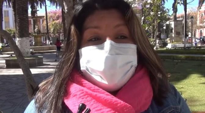Sol.Bo participara en las elecciones subnacionales en Tarija
