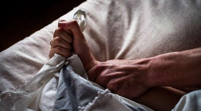 Un sujeto violó y embarazó a su hija de 17 años, lo condenaron a 25 años de cárcel