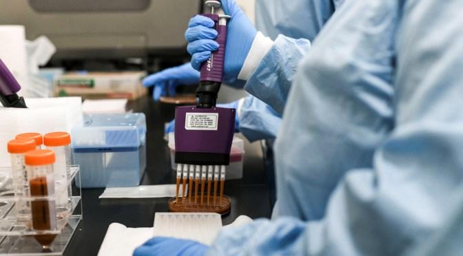 «No responden a ningún tratamiento»: Científicos descubren una nueva enfermedad mortal en los hombres