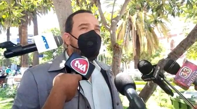 Cerraron sus puertas diez hoteles en Tarija por la crisis económica