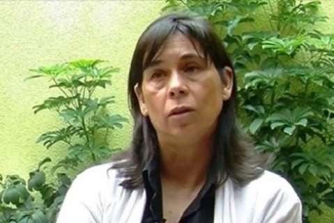 Vocal Baptista se retracta y dice que su solicitud a la OEA «no cuestiona» el resultado de las elecciones