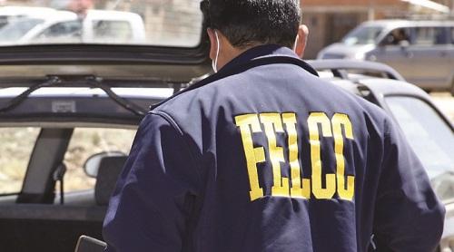 Ladrones entran a robar a una casa y confunden al dueño como otro delincuente