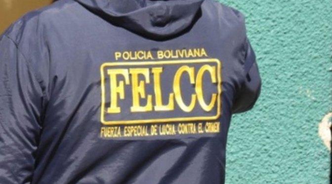 Delincuentes roban dos televisores a la madre de un militar en Villa Montes