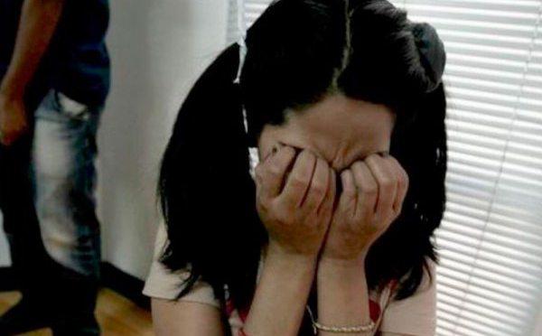 Va a prisión hombre que violó a niña tras engañarla en redes