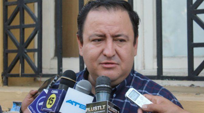 Alcalde de Entre Ríos llama a la conciencia de la población para evitar el rebrote del covid-19