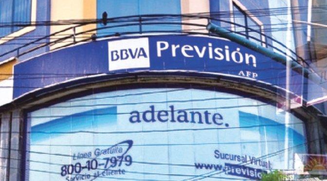 Movilización por devoluciones de aportes continúa sumando sectores en Yacuiba