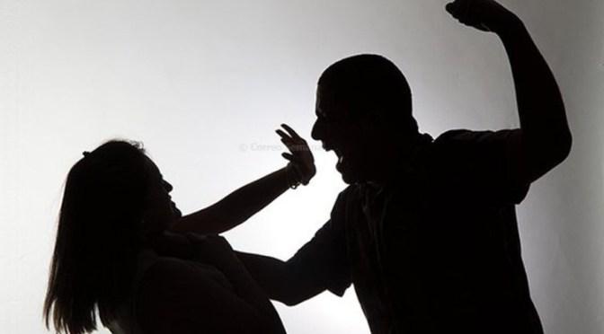 Víctimas de violencia podrán estudiar   con descuentos de 50% carreras a nivel de técnicos