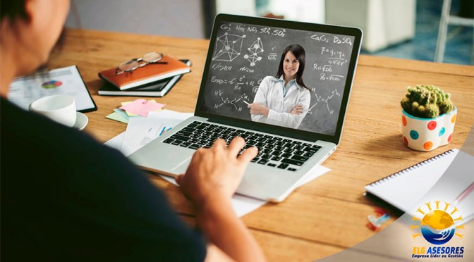Persisten deficiencias en educación: Problemas de conexión para ingresar a las clases virtuales