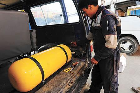 Transporte denuncia que la Gobernación metió mano a los recursos del Fondo Rotatorio