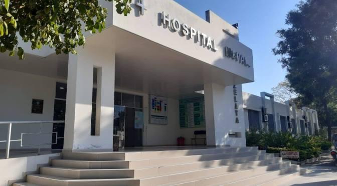 Hospital Zelaya niega acusaciones de falta de atención a pacientes