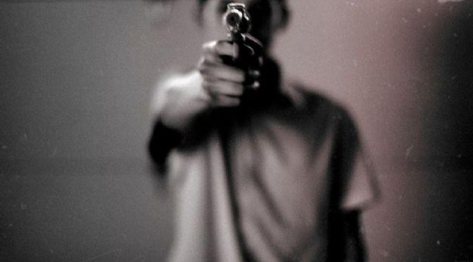 Hoy cautelan a adolescente por disparos a dos menores de 12 y 15 años